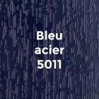 05_Bois-Peint_BLeu-Acier_5011