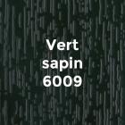 06_Bois-Peint_Vert-Sapin_6009