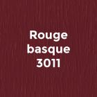 07_Bois-Peint_Rouge-Basque_3011