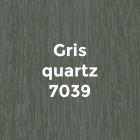 08_Bois-Peint_Gris-Quartz_7039