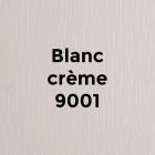 11_Bois-Peint_Blanc-Creme_9001