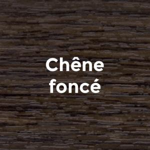 12_Ton-Bois_Chene-Fonce