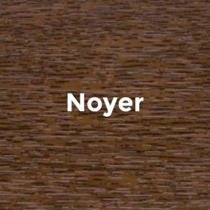 13_Ton-Bois_Noyer