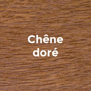 14_Ton-Bois_Chene-Dore