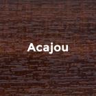 15_Ton-Bois_Acajou