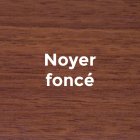 16_Ton-Bois_Noyer-Fonce