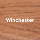 17_Ton-Bois_Winchester