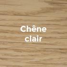 18_Ton-Bois_Chene-Clair