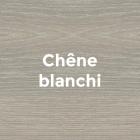20_Ton-Bois_Chene-Blanchi