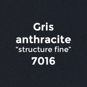 21_Tendace_Gris-Anthracite