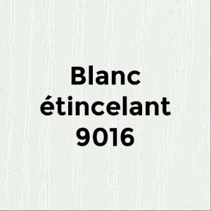 22_Tendace_Blanc
