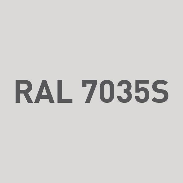 7035 ral. Black Bedroom Furniture Sets. Home Design Ideas