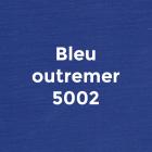 Bleu-Outremer-5002