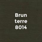 Brun-Terre-8014