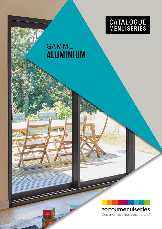 Catalogue-Aluminium-2019---Poitou-Menuiseries-1