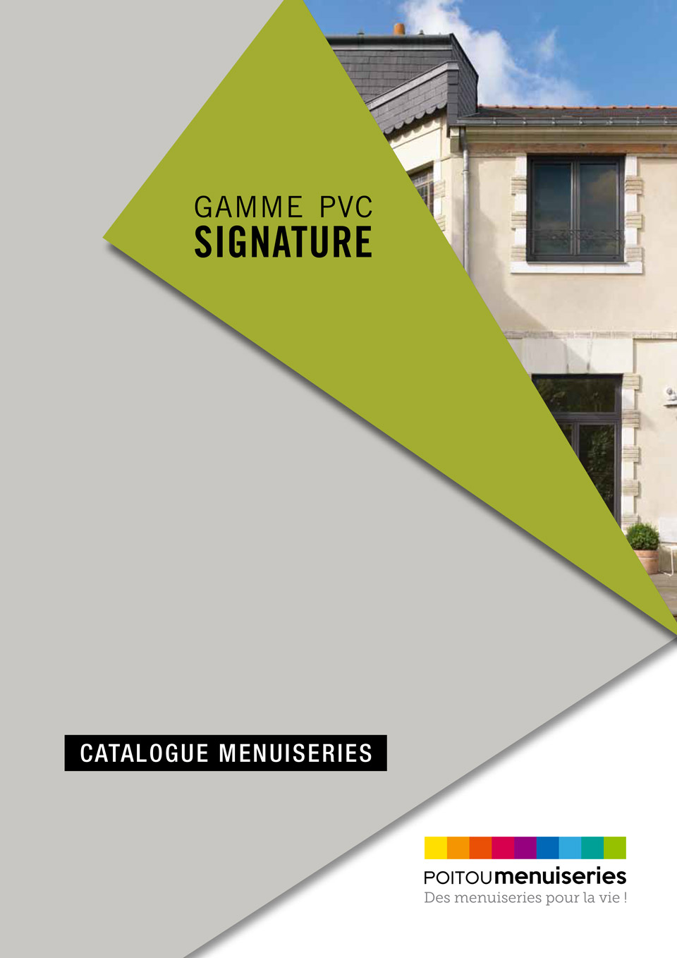 Catalogue-PVC-2017---Signature----OK-DEF-Bdef-1