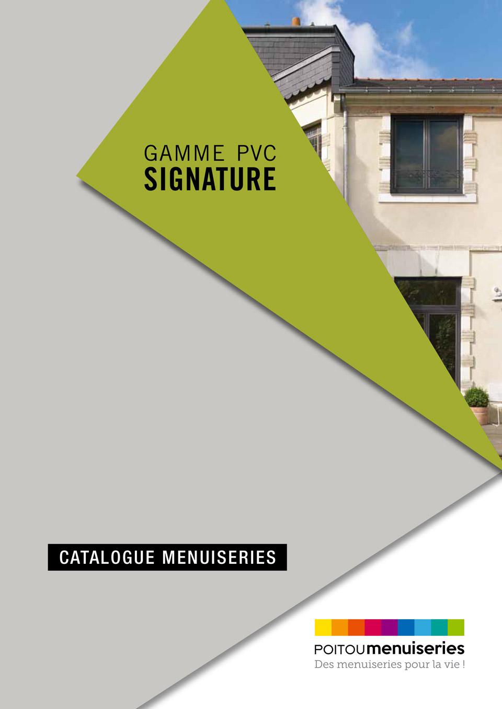 Catalogue-PVC-2017---Signature----OK-DEF-Bdef-1
