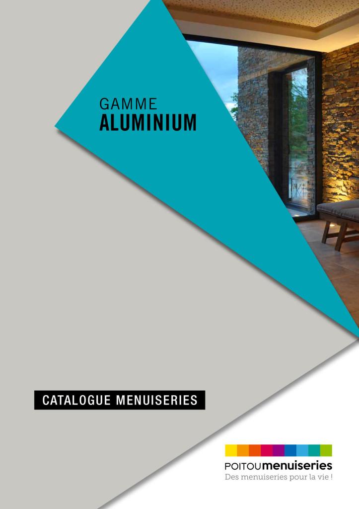 Menuiseries-Aluminium_PM