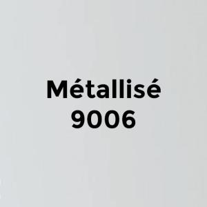 Metallise-9006