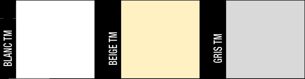PVC-MASSE