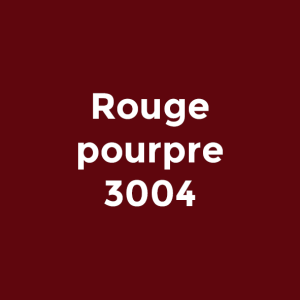 Rouge-Pourpre-3004