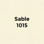 SAble_1015