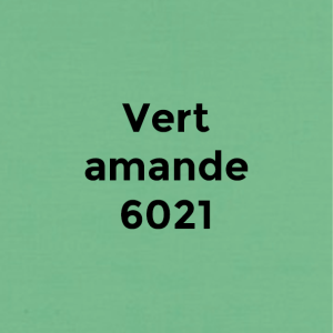 Vert-Amande-6021