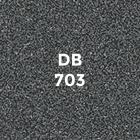 db-703