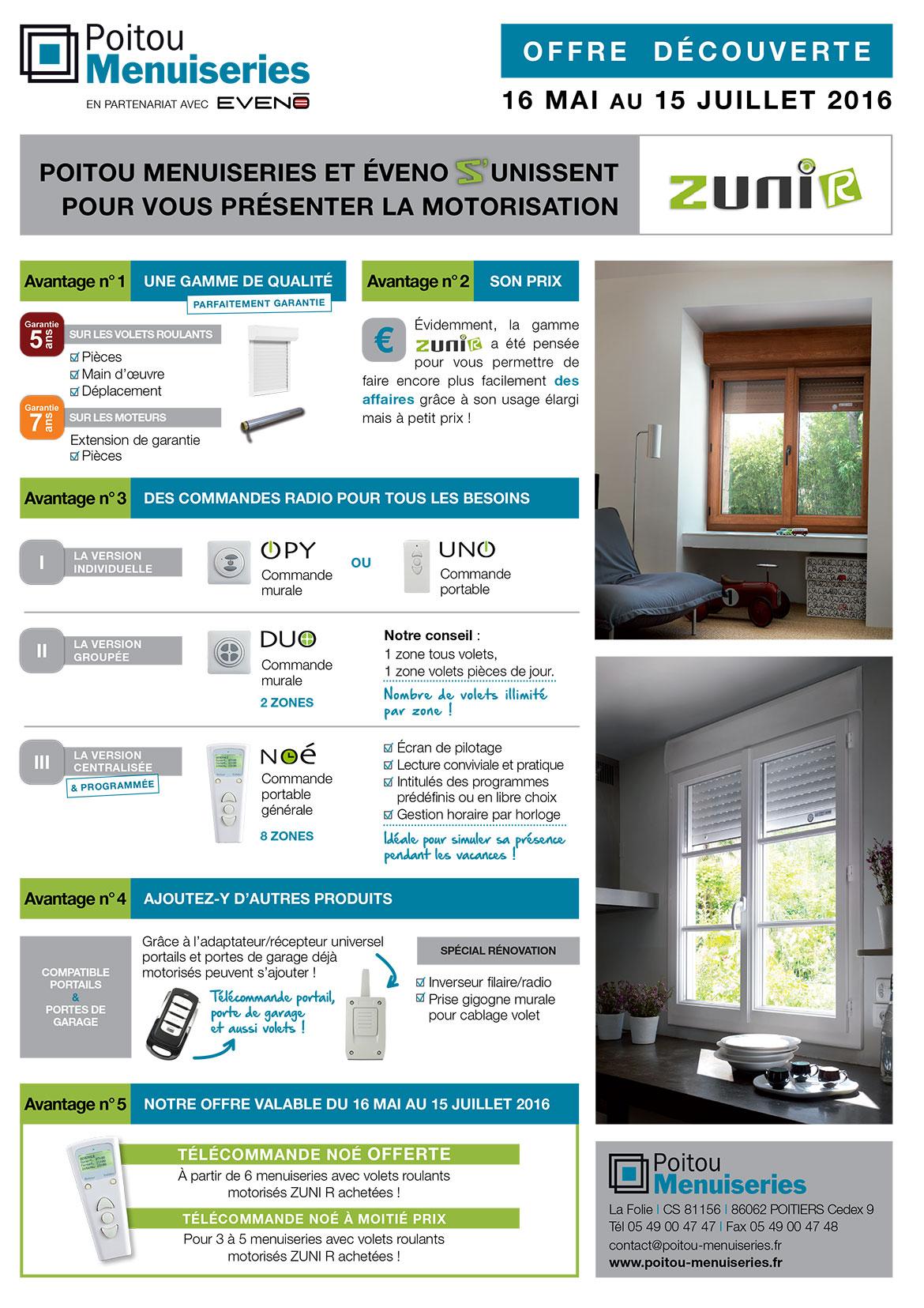 Poitou-Menuiseries---Fiche-offre-découverte---Opé-Zuni-R